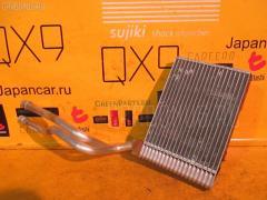 Радиатор печки PEUGEOT 407 6D3FZ 3FZ-EW12J4 Фото 1