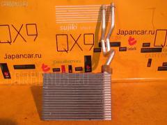Радиатор печки PEUGEOT 407 6D3FZ 3FZ-EW12J4 Фото 2