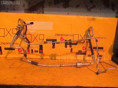 Шланг кондиционера PEUGEOT 407 6D3FZ 3FZ-EW12J4 Фото 1