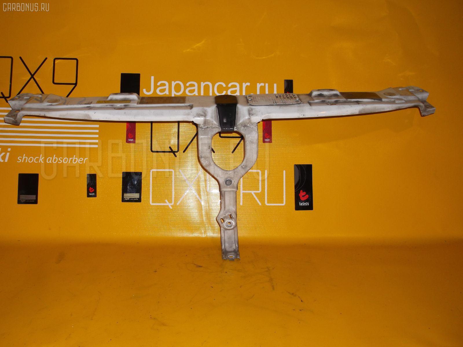 Планка телевизора MERCEDES-BENZ E-CLASS STATION WAGON S210.270 113.940 Фото 1