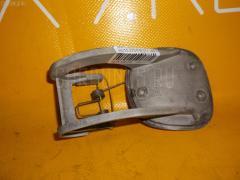 Заглушка в бампер на Mercedes-Benz E-Class Station Wagon S210.270 WDB2102701B377637 A2108850826, Переднее Правое расположение