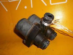 Клапан отопителя Mercedes-benz E-class station wagon S210.270 113.940 Фото 2