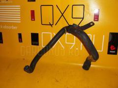 Патрубок радиатора печки MERCEDES-BENZ E-CLASS STATION WAGON S210.270 113.940 Фото 1