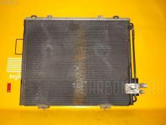 Радиатор кондиционера MERCEDES-BENZ E-CLASS STATION WAGON S210.270 113.940 Фото 2