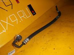 Шланг гидроусилителя MERCEDES-BENZ E-CLASS STATION WAGON S210.270 113.940 Фото 1