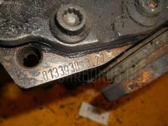 Редуктор MERCEDES-BENZ E-CLASS W210.055 104.995 Фото 3