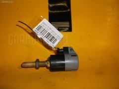 Выключатель концевой BMW 5-SERIES E39-DD62 M52-286S1 WBADD62040BV75807 35421181103