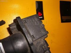 Датчик дроссельной заслонки Bmw 5-series E39-DD62 M52-286S1 Фото 1