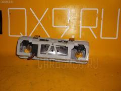 Светильник салона BMW 5-SERIES E39-DD62 Фото 1