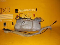 Бачок омывателя BMW 5-SERIES E39-DD62 Фото 1