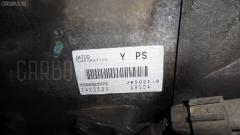 КПП автоматическая Bmw 5-series E39-DD62 M52-286S1 Фото 2