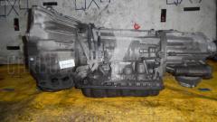 КПП автоматическая Bmw 5-series E39-DD62 M52-286S1 Фото 3