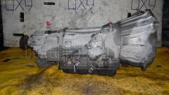 КПП автоматическая BMW 5-SERIES E39-DD62 M52-286S1 Фото 6