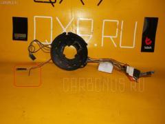 Шлейф-лента air bag Bmw 5-series E39-DD62 Фото 1