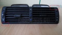 Дефлектор BMW 5-SERIES E39-DD62 Фото 2