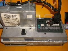 Дисплей информационный BMW 5-SERIES E39-DD62 Фото 1