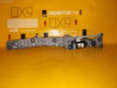 Мотор привода дворников BMW 5-SERIES E39-DD62 Фото 1
