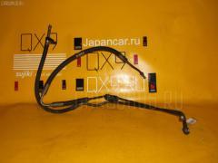 Шланг гидроусилителя Bmw 5-series E39-DD62 M52-286S1 Фото 1