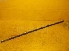 Молдинг на дверь MERCEDES-BENZ E-CLASS STATION WAGON S210.270 Фото 1