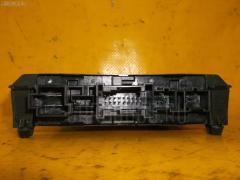 Блок комфорта Mercedes-benz E-class station wagon S210.270 Фото 1