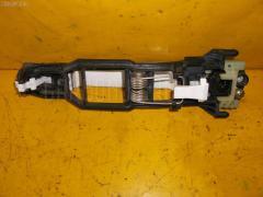 Ручка двери Mercedes-benz E-class station wagon S210.270 Фото 1