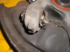 Ступица Mercedes-benz E-class W210.070 113.940 Фото 1