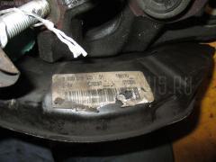 Привод BMW 1-SERIES E87-UE12 N45B16A Фото 4