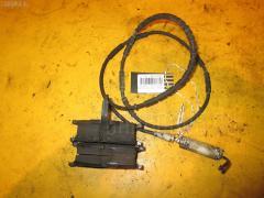 Тормозные колодки Bmw 1-series E87-UE12 N45B16A Фото 1