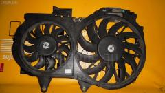Вентилятор радиатора ДВС Audi A4 avant 8EAMBF AMB Фото 2