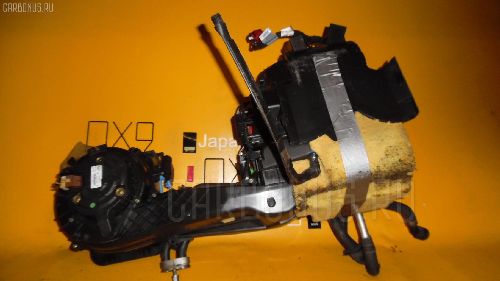 Печка AUDI A4 AVANT 8EAMBF AMB Фото 4