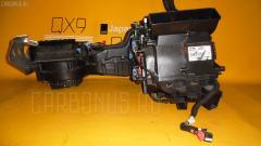 Печка Audi A4 avant 8EAMBF AMB Фото 2