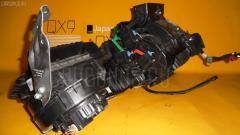 Печка AUDI A4 AVANT 8EAMBF AMB Фото 6