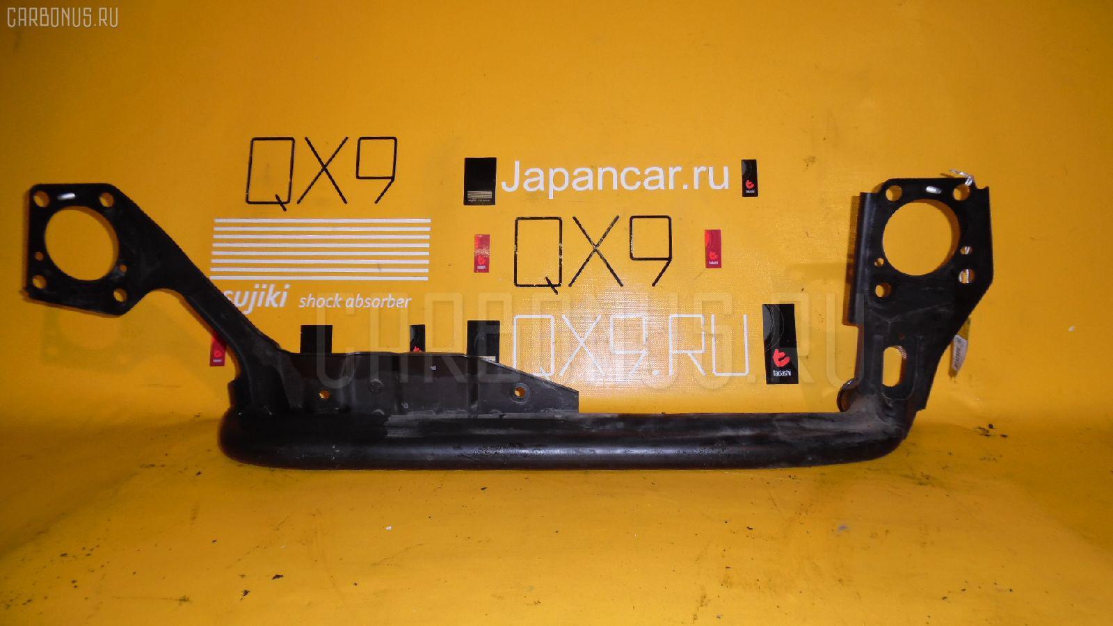 Балка подвески AUDI A4 AVANT 8EAMBF AMB Фото 1