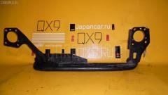 Балка подвески на Audi A4 Avant 8EAMBF AMB WAUZZZ8E52A200318 VAG 8E0199521BP  8E0199335J, Переднее расположение