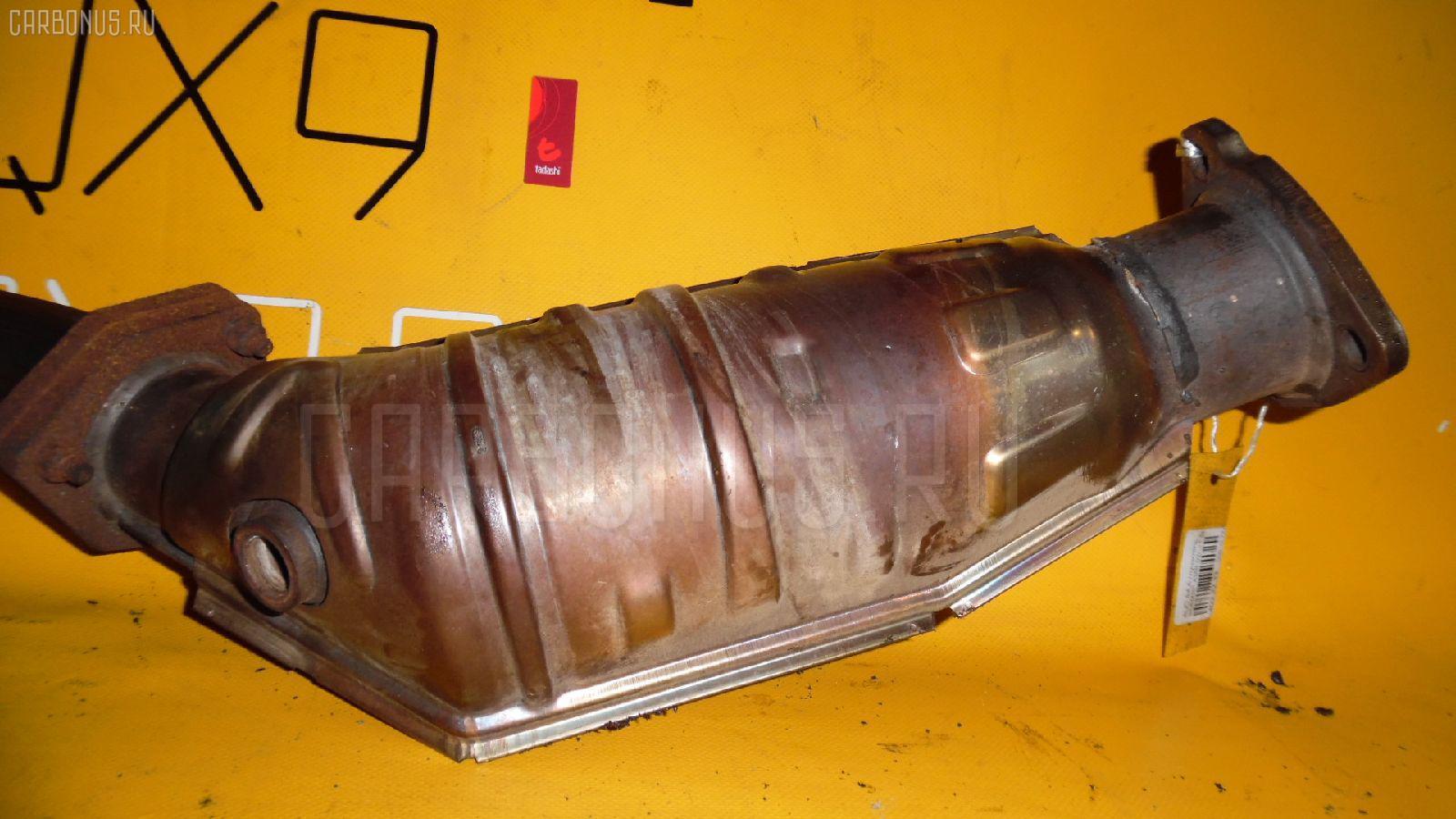 Катализатор AUDI A4 AVANT 8EAMBF AMB. Фото 3