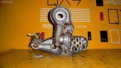 Крепление подушки ДВС Audi A4 avant 8EAMBF AMB Фото 1