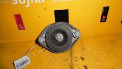 Подушка КПП AUDI A4 AVANT 8EAMBF AMB Фото 1