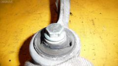 Рычаг AUDI A4 AVANT 8EAMBF AMB Фото 2