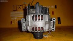 Генератор Audi A4 avant 8EAMBF AMB Фото 1