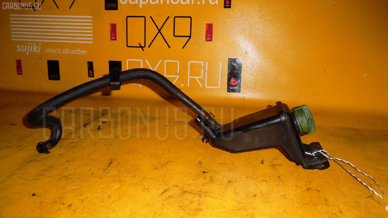 Бачок гидроусилителя AUDI A4 AVANT 8EAMBF AMB Фото 3