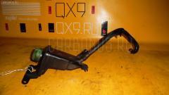 Бачок гидроусилителя AUDI A4 AVANT 8EAMBF AMB Фото 1