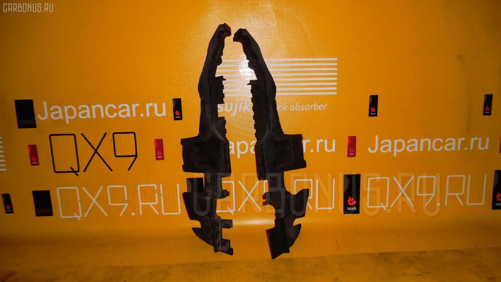Воздуховод AUDI A4 AVANT 8EAMBF AMB Фото 2