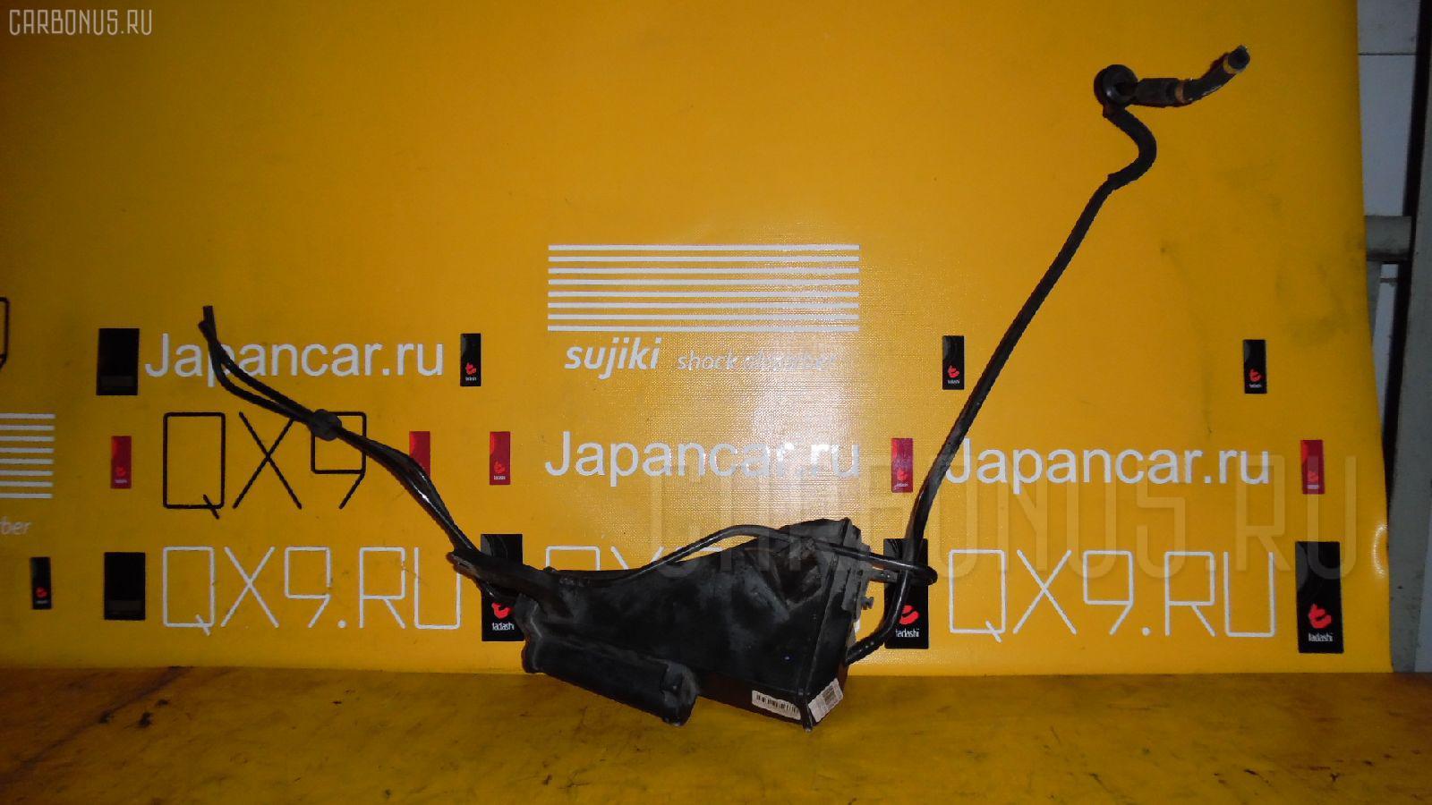 Фильтр угольный AUDI A4 AVANT 8EAMBF AMB Фото 3
