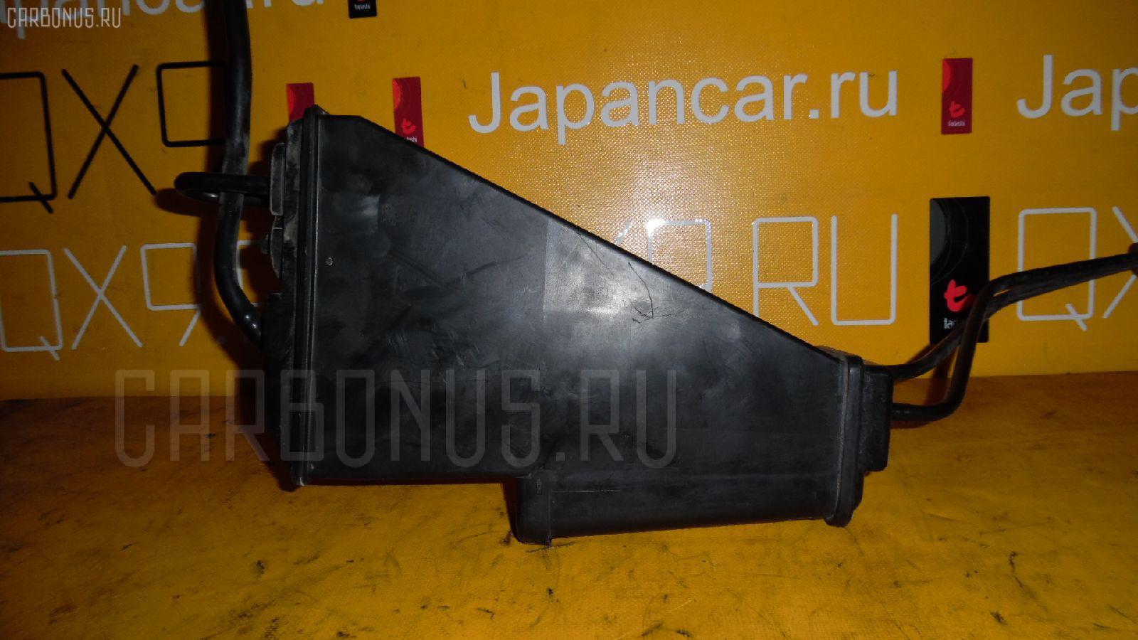 Фильтр угольный AUDI A4 AVANT 8EAMBF AMB Фото 2