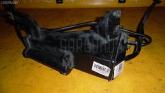 Фильтр угольный AUDI A4 AVANT 8EAMBF AMB Фото 1