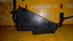 Фильтр угольный AUDI A4 AVANT 8EAMBF AMB WAUZZZ8E52A200318 VAG 8E0201803M