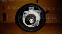 Главный тормозной цилиндр AUDI A4 AVANT 8EAMBF AMB Фото 2