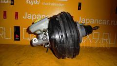 Главный тормозной цилиндр AUDI A4 AVANT 8EAMBF AMB Фото 3