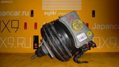 Главный тормозной цилиндр AUDI A4 AVANT 8EAMBF AMB Фото 4