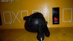 Ресивер AUDI A4 AVANT 8EAMBF AMB WAUZZZ8E52A200318 VAG 038129807